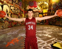 basketballsenior