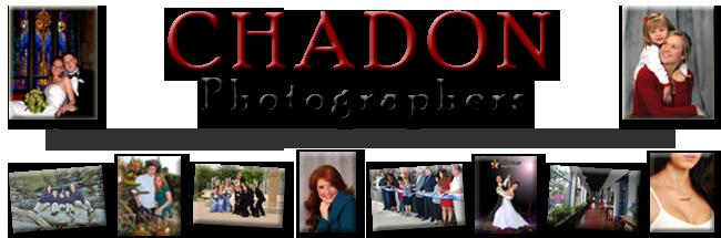 Chadon Photographers